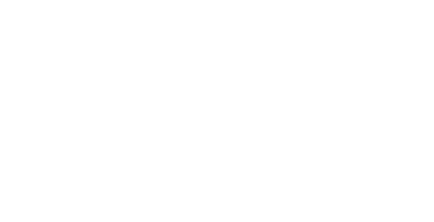 Missouri Forest Products Association Logo